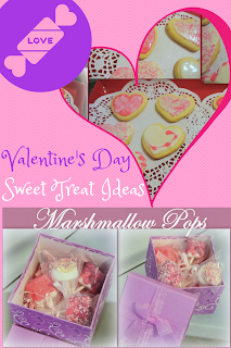 http://b-is4.blogspot.com/2014/02/baking-and-making-for-valentines-day.html