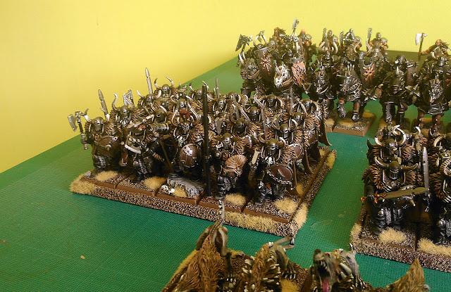 batalla a las puertas de kislev (tomado de cargad) DSC_1390