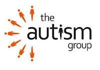autism group