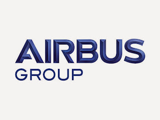 AIRBUS GROUP (Ex : EADS)
