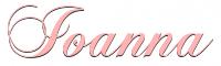 ioanna-signature-image