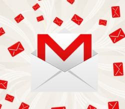 gmail come fare