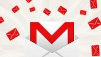 10 modi sbagliati di usare Gmail ed errori da evitare