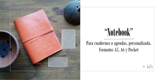 fundas-cuero-cuadernos-agendas-personalizadas-iniciales-nombres-logos-monogramas-simbolos-ilustraciones.jpg