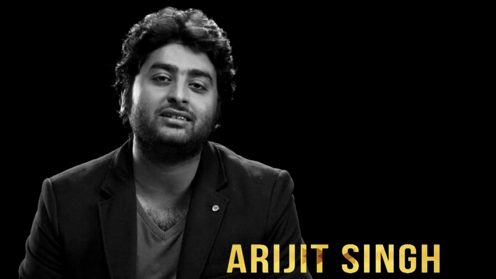 Arijit Singh Full Mp3 Album (Download Free) Top Bollywood