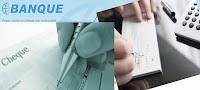 Définition du chèque bancaire