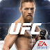 EA SPORTS UFC v1.9.911319 Apk + Data