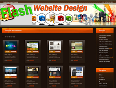 Top 10 Web Design Services Find The Best Website Builder To Create Your Own Site Now Today Matrimonial Web Development
