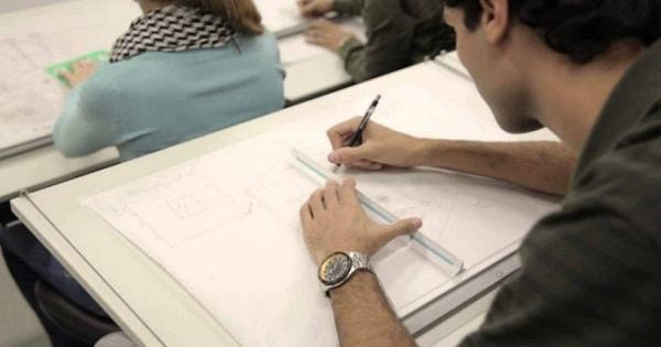 IFRJ abre inscrições para 1.285 vagas gratuitas para cursos técnicos integrados