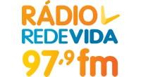 Rádio Rede Vida FM 97,9 de Barretos SP