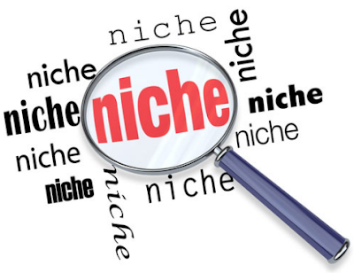 Tema/ Niche Blog Yang Ramai di Indonesia