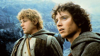 Lord of the Rings' Series Moving Forward at Amazon With Multi-Season Production Commitment