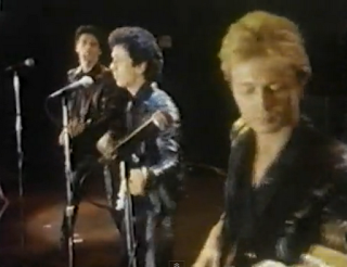 videos-musicales-de-los-80-the-romantics-what-i-like-about-you