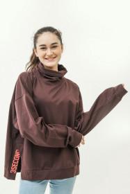 Hal yang Harus Diperhatikan Sebelum Membeli Jaket Wanita