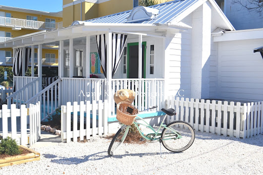 TYBEE ISLAND TOUR OF HOMES MAY 6th 2017!!!!!!!