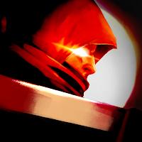 Shadow of Death: Dark Knight v1.12.5.0 Stickman Fighting