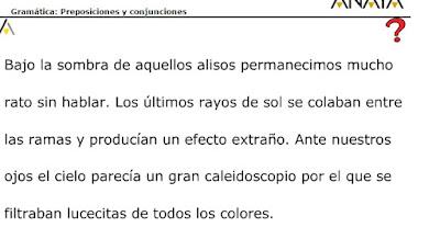 http://www.ceiploreto.es/sugerencias/A_2/repositorio/0/56/html/datos/01_Lengua/act/U09/0903_01.htm
