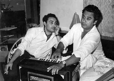 bollywood-ke-kisse-kishore-kumar-legendary-actor-director-and-singers-life-story-and-interesting-facts