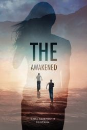 Dystopian novels: The Awakened