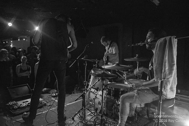 Solids at Smiling Buddha in Toronto, May 13 2016 Photos by Roy Cohen for One In Ten Words oneintenwords.com toronto indie alternative live music blog concert photography pictures