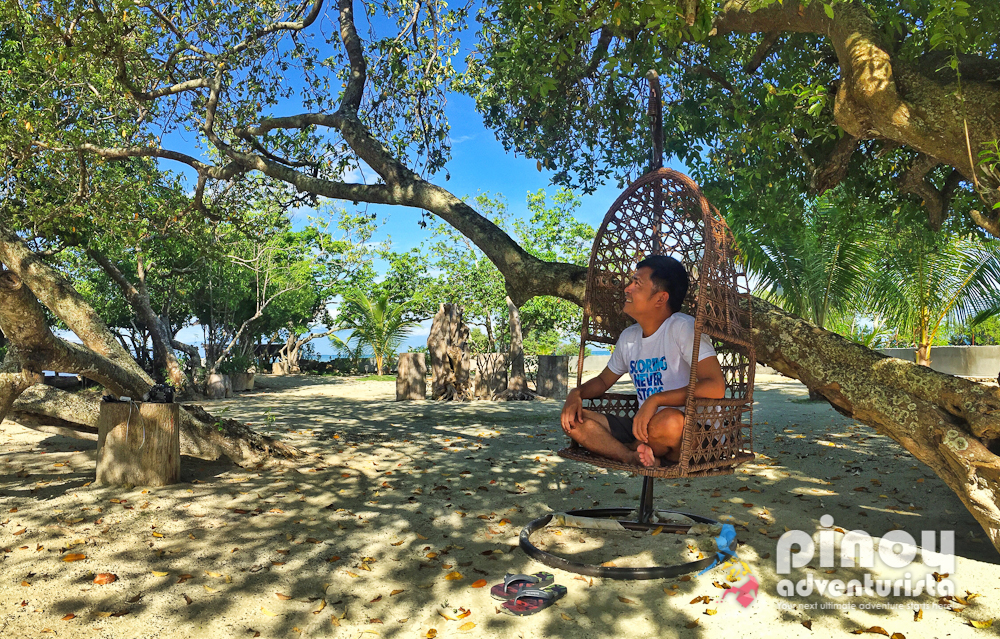 Resorts In Siquijor Adayo Cove Resort Review Pinoy Adventurista Top Travel Blogs In The