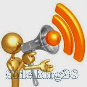 Merawat Blog