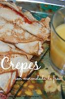 http://azucarenmicocina.blogspot.com.es/2016/11/tortitas-crepes-con-mermelada-de-fresa.html
