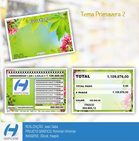 http://www.hipcom.com.br/temas/Temac036.zip