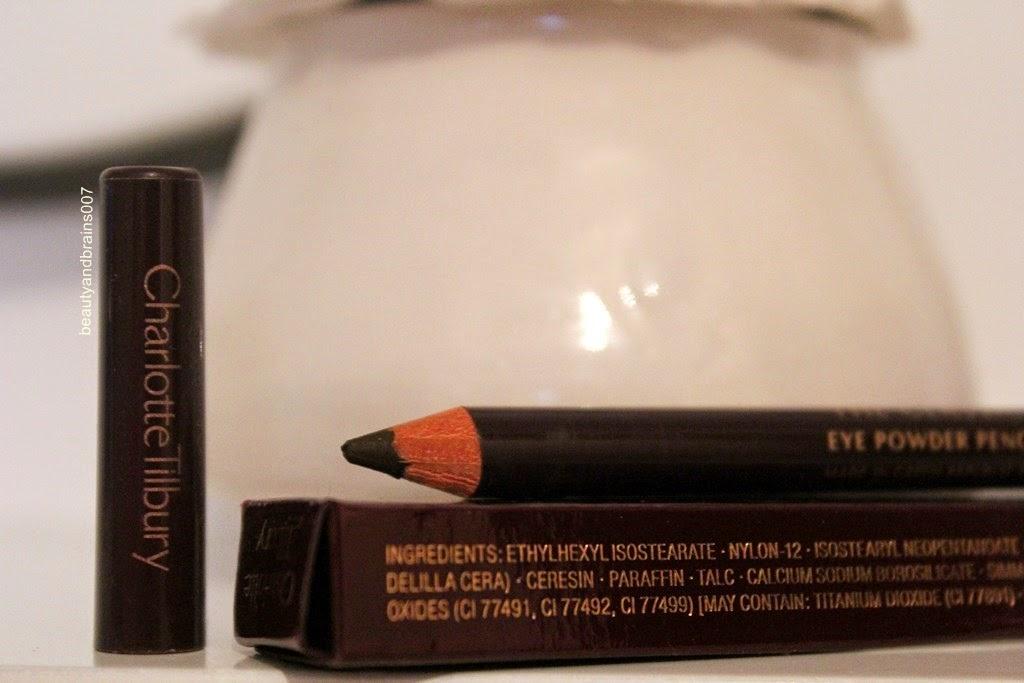 The Classic Eye Powder Pencil by Charlotte Tilbury #7