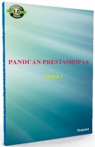 Panduan Toko Online Prestashop