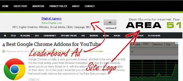 Strategies to Boost Your AdSense Income
