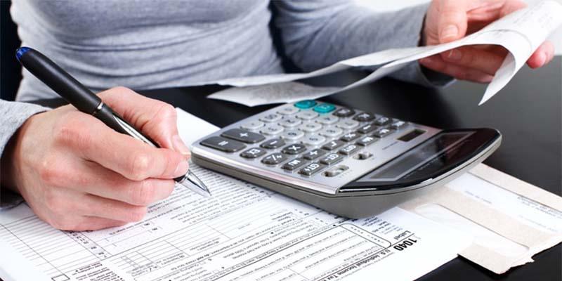 Tips Meyakinkan Kreditur Saat Survey