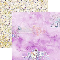 https://www.essy-floresy.pl/pl/p/Violet-love-01-papier-do-scrapbookingu-/4399