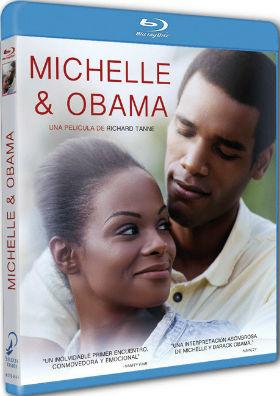 Baixar gbnhg Michelle e Obama Dual Audio Download