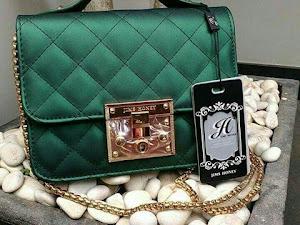 Avril Sling Bag