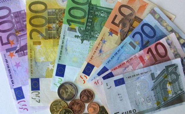 http://4.bp.blogspot.com/-Mi-UXPVZglA/UBZ5DPMpPwI/AAAAAAAACUs/ndOUfHlXJOI/s1600/Euros.jpg