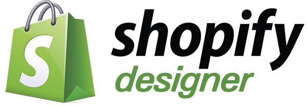 Download Shopify Booster Theme! ~ UPDATED LATEST V2 0 [WORTH