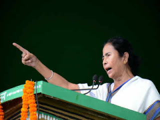 mamta-appeals-to-defeat-modi-government