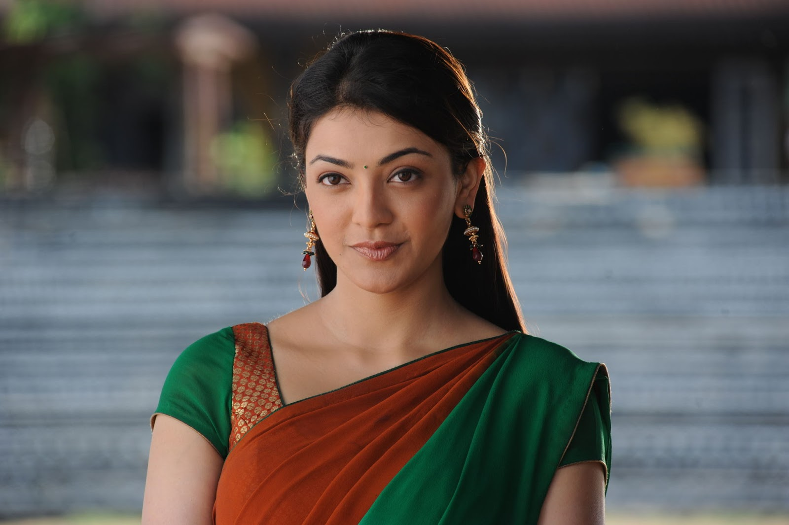 kajal hot hd pics