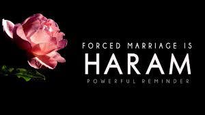 hermaphrodite dating