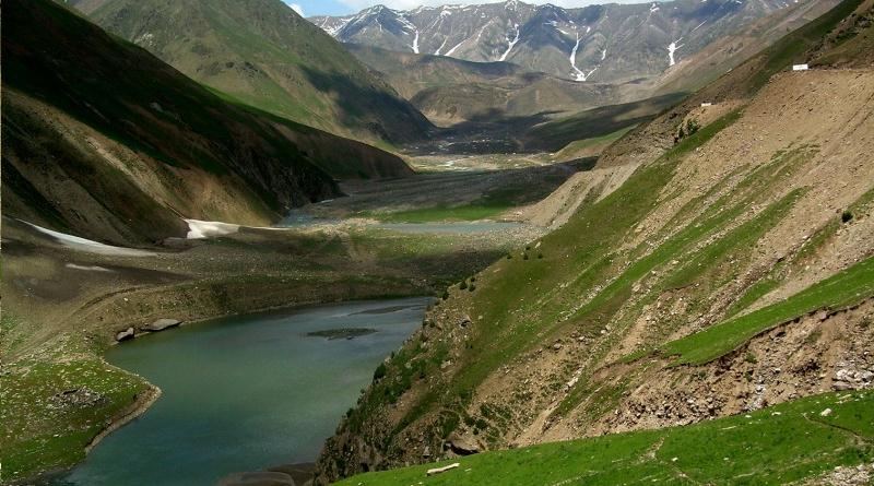 File:Pyala Lake kaghan Valley.svg
