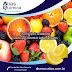 Os principais acidulantes usados em alimentos industrializados.