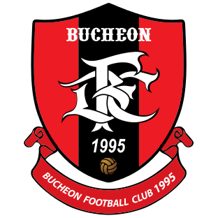 Recent Complete List of Bucheon FC 1995 South Korea Roster 2017-2018 Players Name Jersey Shirt Numbers Squad 2018/2019/2020