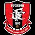 Daftar Skuad Pemain Bucheon FC 1995 2018