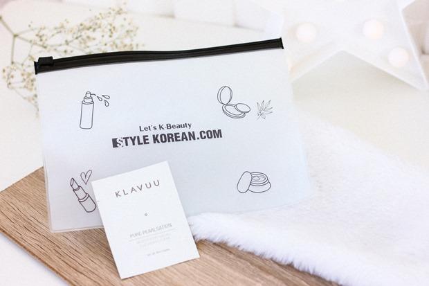 Style Korean, K-Beauty, Style Korean review, Produtos de beleza coreano, cuidados de beleza coreano, método de beleza k-beauty, método de beleza coreano