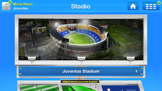 -GAME-Manager di Calcio