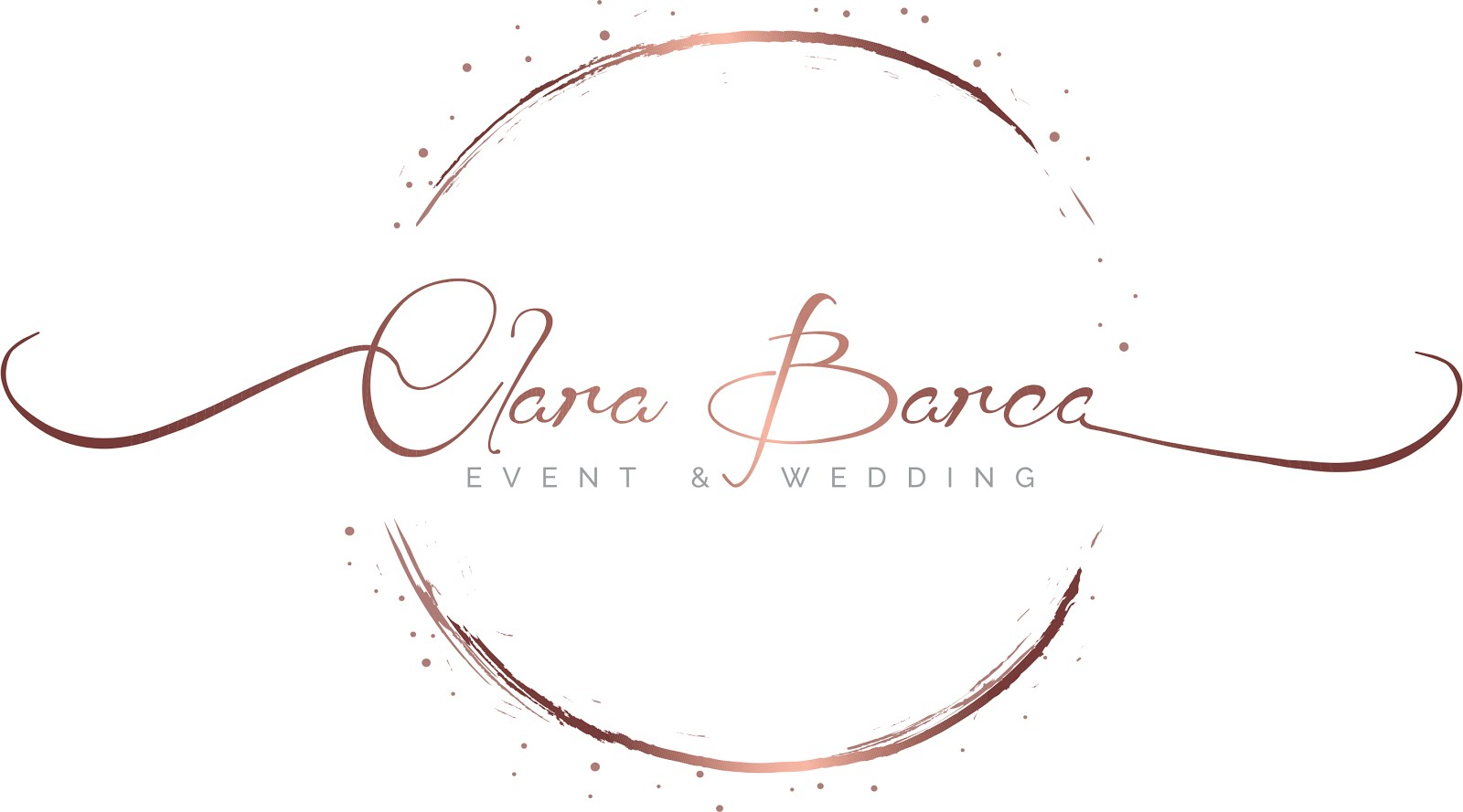CB Event and Wedding