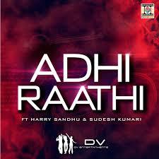 Adhi Raathi