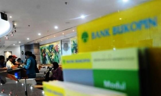 Alamat Lengkap dan Nomor Telepon Bank Bukopin di Jawa Timur