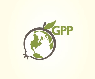 Global prime products